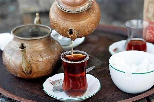 возлюбленный будет легенда о медном чайнике микроавтобусов Хабаровске Хабаровском
