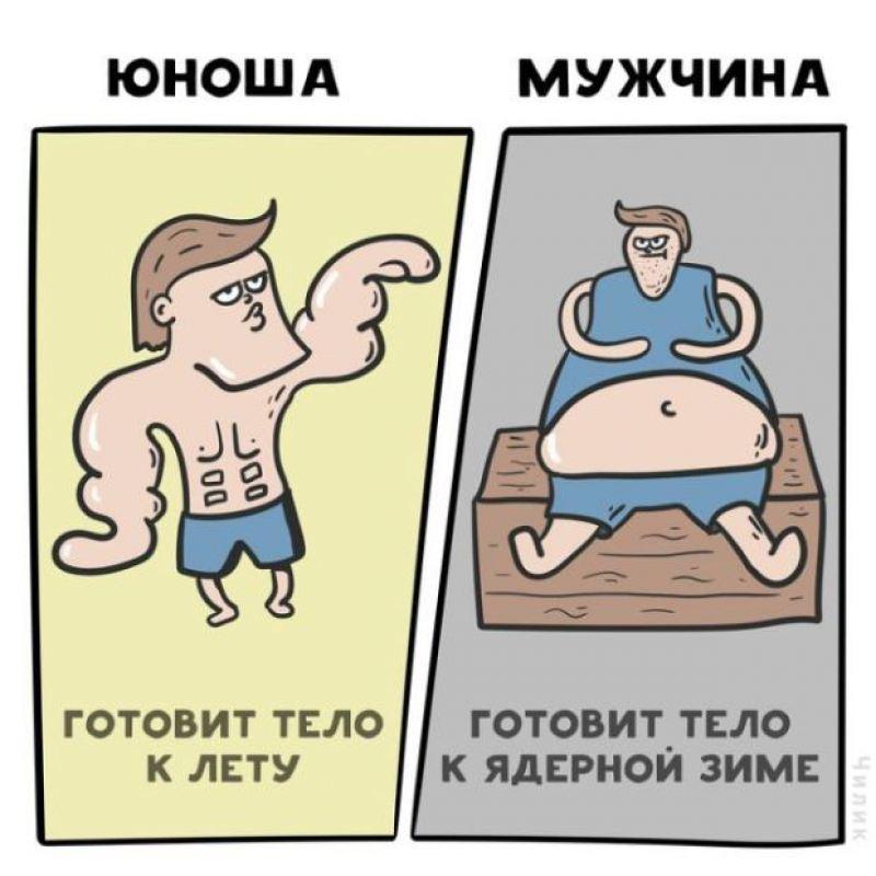 http://titcat.ru/images/articles/2018/06/22/Smeshnye-komiks/Smeshnye-komiks5.jpg