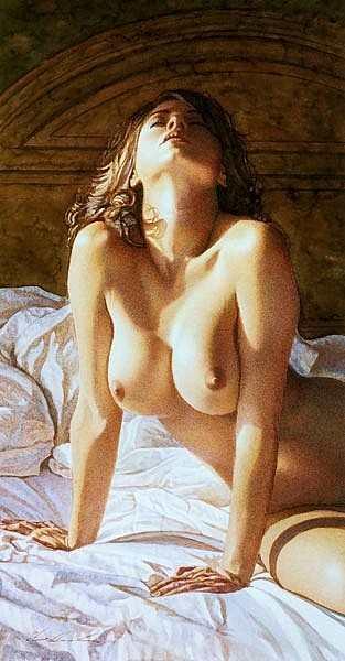 Erotic picture
