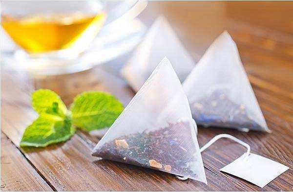 Пакетированный чай. растворимые продукты. Вред и опасность для здоровья