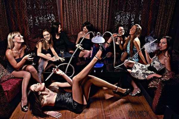 gde-v-orenburge-lesbi-klubi