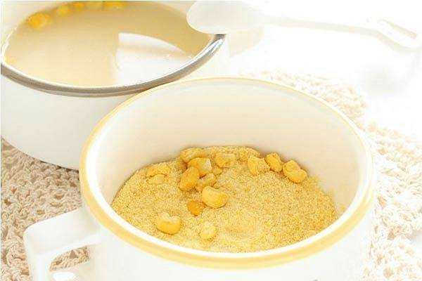 Сухой суп быстрого приготовления. вред здоровью