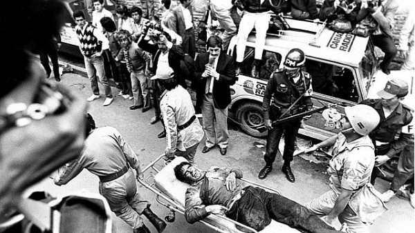 Жизнь кокаинового короля: 15 интересных фактов о пабло эскобаре (16 фото)